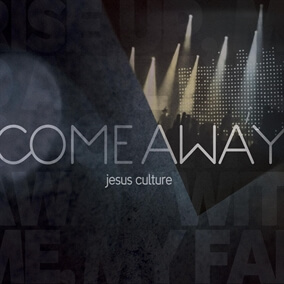 I Want to Know You By Jesus Culture