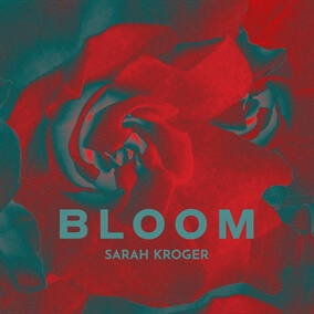 Overcome Por Sarah Kroger