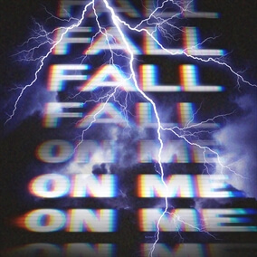 Fall On Me Por Planetshakers