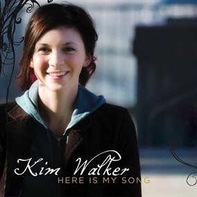 I Surrender By Kim Walker-Smith