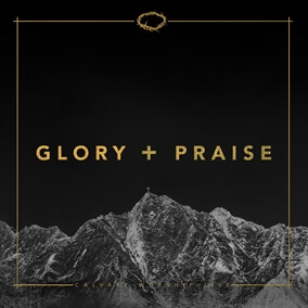 Best Praise By Calvary Worship Live
