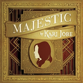 Forever (Radio Single) By Kari Jobe