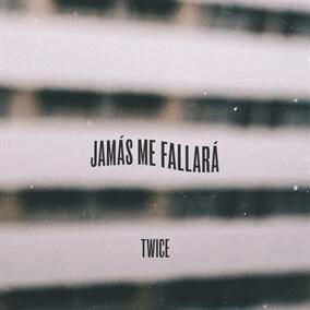 Jamás Me Fallará