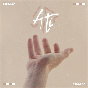 A Ti By Onam