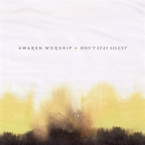 Breath You Gave By Awaken Worship