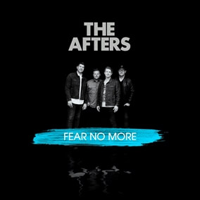 I Run To You Por The Afters
