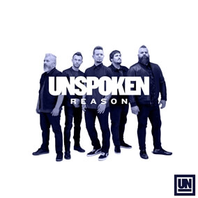 Reason By Unspoken