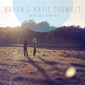 I See Heaven By Bryan and Katie Torwalt