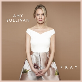 Pray By Amy Sullivan