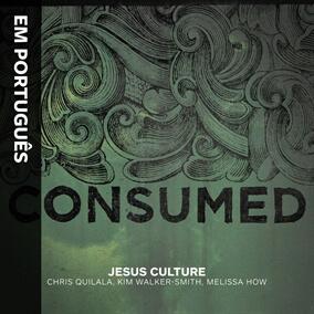 Canção do Apocalipse By Jesus Culture