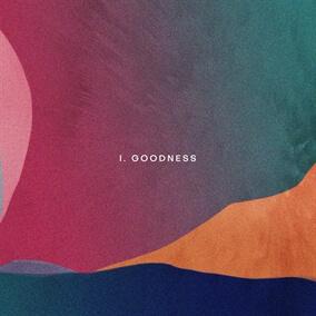 Goodness By RNW Music