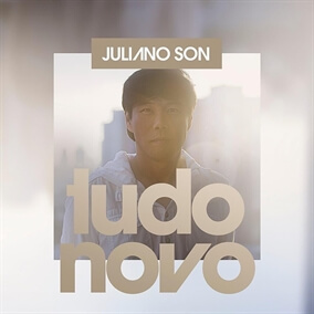 Nada Mudou By Juliano Son