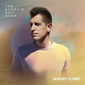 Dead Man Walking By Jeremy Camp