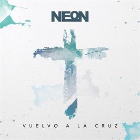 Al Que Vive (feat Miel San Marcos) By SOMOS NEON
