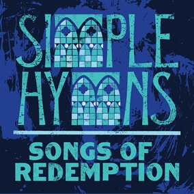 Amazing Grace (My Chains Are Gone) de Simple Hymns