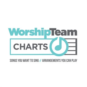 Praise To The Lord By WorshipTeam Charts