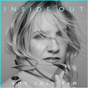 Inside Out Por Amy Sullivan