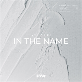 In The Name By LYA