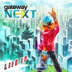 How Great Your Love Is By Gateway Next