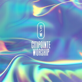 Breathe In, Breathe Out By Citipointe Worship