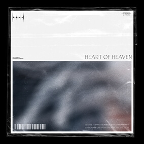 Heart of Heaven
