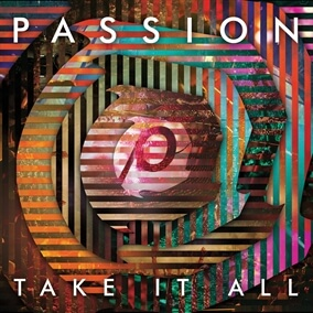 Come As You Are By Passion