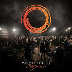 Great Is Thy Faithfulness By Worship Circle