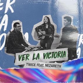 Ver La Victoria