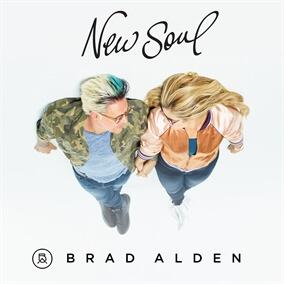 Good Day By Brad Alden