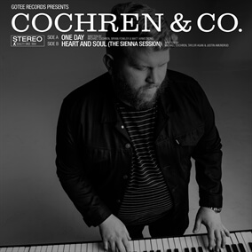 One Day By Cochren & Co.