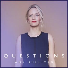 Questions Por Amy Sullivan