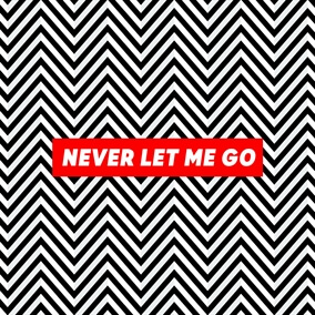 Never Let Me Go By Life Worship