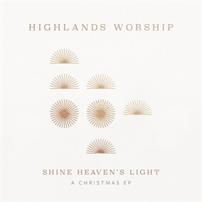 O Come O Come Emmanuel By Highlands Worship