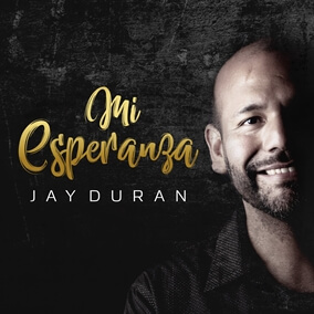Inexplicable By Jay Duran