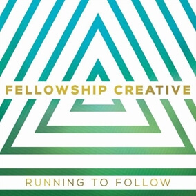Always Been About You de Fellowship Creative