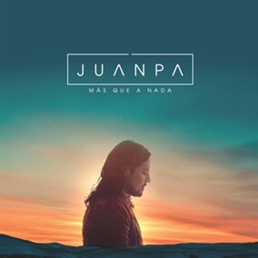 Más Que A Nada By JuanPa Landazuri