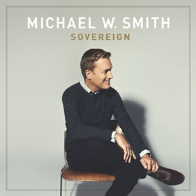 All Arise de Michael W. Smith