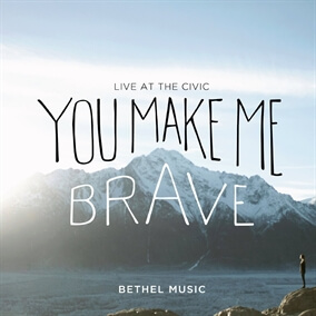 A Little Longer de Bethel Music
