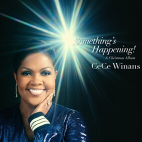 This World Will Never Be The Same Por CeCe Winans