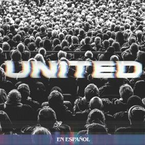 Tal Como Soy Por Hillsong United