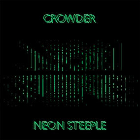 Come Alive By Crowder