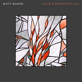Lord Of My Life By Matt Maher