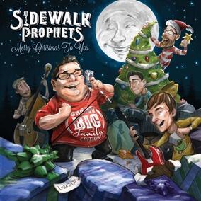 O Little Town of Bethlehem (Emmanuel) de Sidewalk Prophets