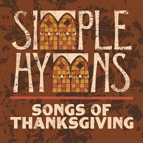 The Glory Hymn By Simple Hymns