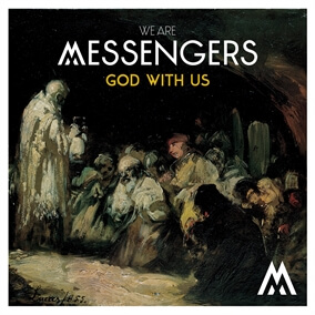 This is Jesus By We Are Messengers