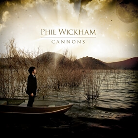 Cannons By Phil Wickham