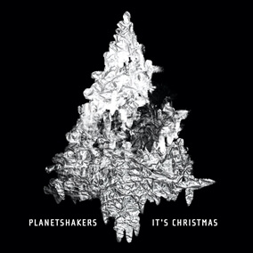 O Holy Night By Planetshakers