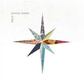 O Holy Night de David Dunn