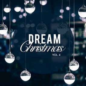 Dream Christmas, Vol. 4