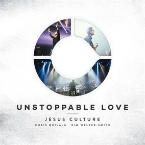 In Awe Of You By Jesus Culture